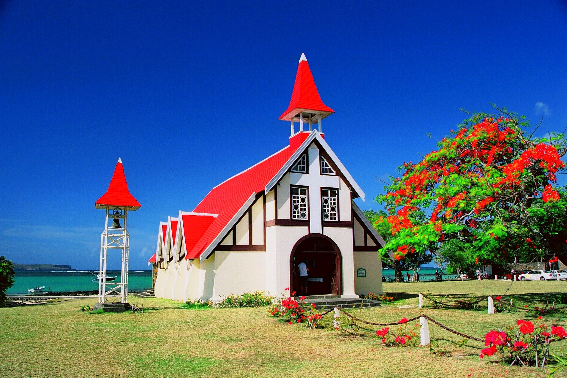 Casino Of Mauritius Places To Visit In Flic En Flac